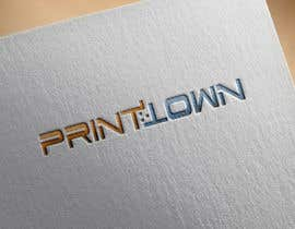 Archidox tarafından Design a Logo for a 3D printing company için no 21