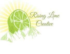 VickyAruwa tarafından Design a Logo for Company için no 37