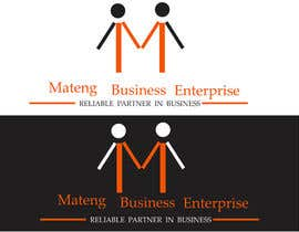 #32 untuk Design a Logo for a business enterprise oleh asela897