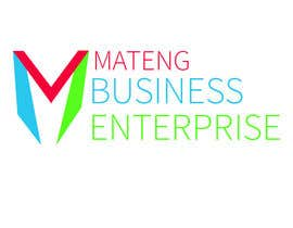 venkate123 tarafından Design a Logo for a business enterprise için no 34