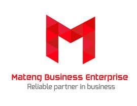#18 untuk Design a Logo for a business enterprise oleh oumaimahamdi0