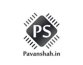 #22 untuk Design a Logo for brand in technology consultancy. oleh saranyaarchi