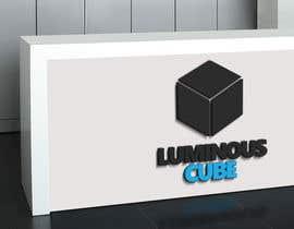 #27 untuk Design a Logo for LED manufacturing company oleh kimkhoy