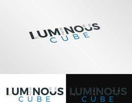 #11 untuk Design a Logo for LED manufacturing company oleh hics