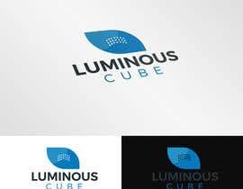#28 untuk Design a Logo for LED manufacturing company oleh hics