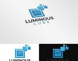 #29 untuk Design a Logo for LED manufacturing company oleh hics