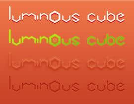 #35 untuk Design a Logo for LED manufacturing company oleh StonerKNY