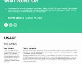 #6 untuk Improve  www.klientportal.se/wp -- 2 oleh hossamshahen