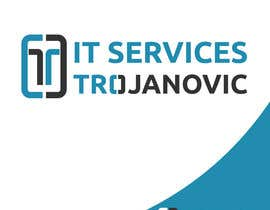 arkwebsolutions tarafından Design a Logo for a small IT company için no 89