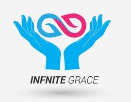 vishavbhushan tarafından Infinate Grace needs a great logo için no 7