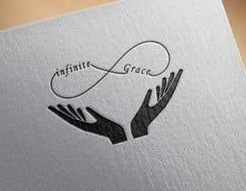 damjanp1 tarafından Infinate Grace needs a great logo için no 6