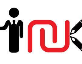 #54 untuk Design a Logo for Inuk oleh Jeje05
