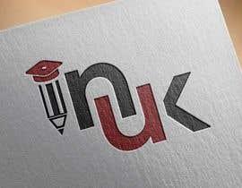 #45 untuk Design a Logo for Inuk oleh saonmahmud2