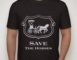 #8 untuk Design a T-Shirt for Street Remedy oleh KaimShaw