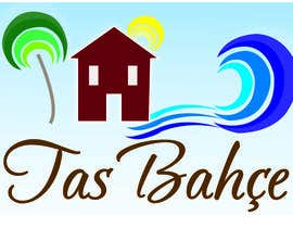 #49 for Design a Logo for our new small boutique hotel af vaishalikosta13