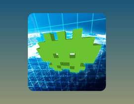 matsugae tarafından Design some Icons for Retro (Space Invaders) style arcade game. için no 34