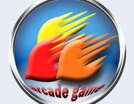 diletant tarafından Design some Icons for Retro (Space Invaders) style arcade game. için no 10