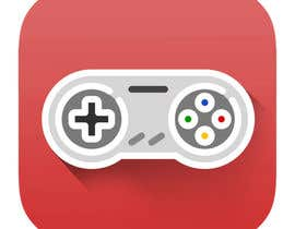 christian95it tarafından Design some Icons for Retro (Space Invaders) style arcade game. için no 8