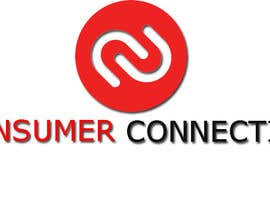#47 untuk Design a Logo for consumer connection oleh designersPK92