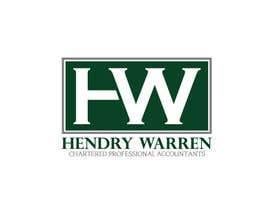#147 untuk HW: Design a Logo for Accounting Firm oleh zeustubaga