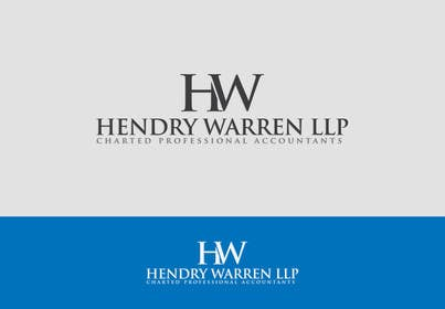 #52 untuk HW: Design a Logo for Accounting Firm oleh shavonmondal