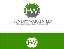 #49 untuk HW: Design a Logo for Accounting Firm oleh cuongprochelsea