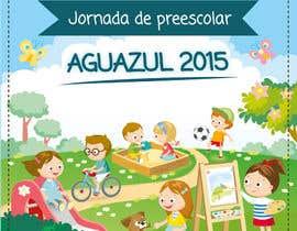MiguelEnriquez17 tarafından Diseñar un Banner para un evento için no 11
