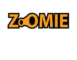 #75 untuk Design a Logo for a Urban Outdoor store oleh arkwebsolutions