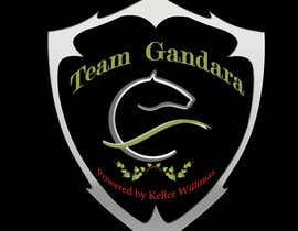 #8 untuk Team Gandara oleh CentracchioG