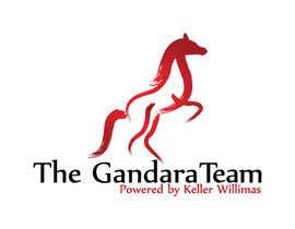 #15 untuk Team Gandara oleh pogorellov