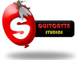 #38 untuk Illustrate Something for SquitoByte Studios, LLC oleh shaswatabhowmick