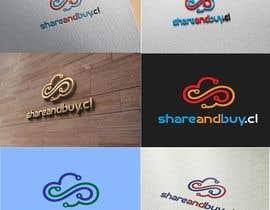 #93 untuk Design a Logo for Shareandbuy.cl oleh muhammadjunaid65