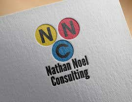 chandrachandu88 tarafından Design a Logo for Business için no 17