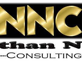 mohjn760 tarafından Design a Logo for Business için no 23