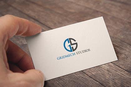 sdartdesign tarafından Design a Company Logo için no 191