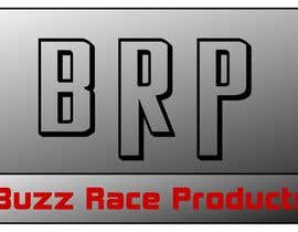 #191 para Logo Design for Buzz Race Products por mp3socket