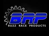Participación Nro. 165 de concurso de Graphic Design para Logo Design for Buzz Race Products