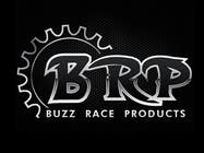 Graphic Design Konkurrenceindlæg #140 for Logo Design for Buzz Race Products