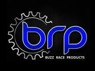Participación Nro. 173 de concurso de Graphic Design para Logo Design for Buzz Race Products