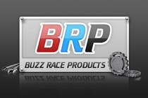 Graphic Design Konkurrenceindlæg #63 for Logo Design for Buzz Race Products