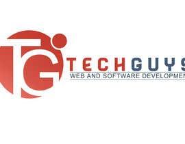 jasonbulac03 tarafından Design a Logo for My website için no 25