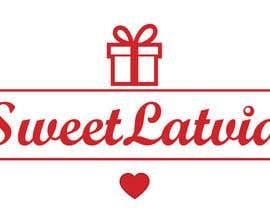 ultrasix tarafından Sweet box logo contest için no 58
