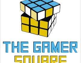 BlajTeodorMarius tarafından Design a Logo for The Gamer Square (ReVamp) için no 21