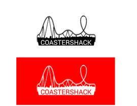 femi2c tarafından Design a Logo for CoasterShack için no 47
