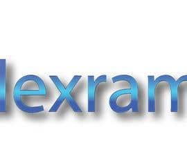 ionelaandrei25 tarafından Design a Logo for DEXRAMED için no 147