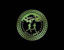 #49 untuk Design logo for a gold medal oleh eddesignswork