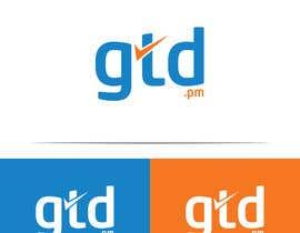 #25 untuk Design a Logo for a task management service oleh ibrandstudio