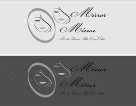 #55 untuk Design a Logo for Beauty Salon oleh szamnet