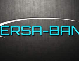 #2 for Design a Logo for Versa-Band by shwetharamnath