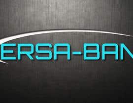 shwetharamnath tarafından Design a Logo for Versa-Band için no 2